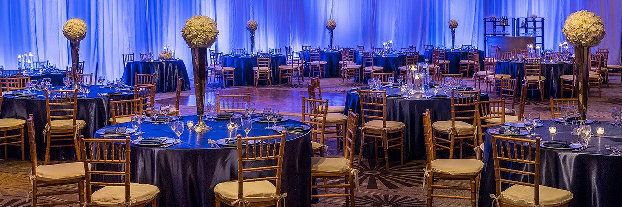 The Palm Terrace Hyatt Regency Sarasota Fl Imagine Your Wedding Ceremony Under Pergola Of Surrounded By Vibrant Tropical