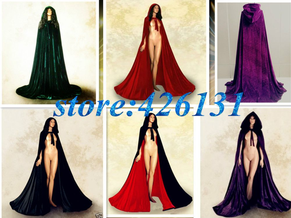 purple and black gothic dresses cloaks for the wedding dress d britneys dream norse wedding