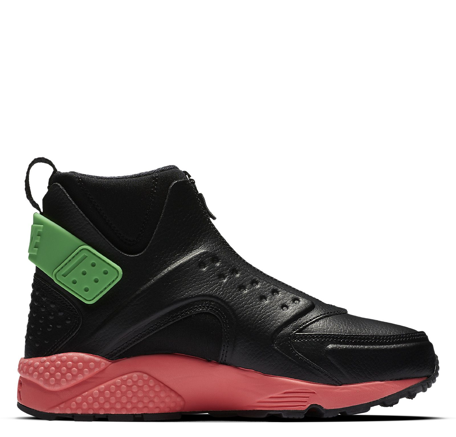 Nike Womens Air Huarache Mid shoes for her Pinterest
