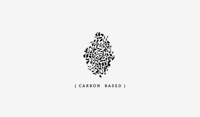 This websites contains a selection of works made by Federico Landini, graphic and identity designer. All the projects are focused on logotypes,typography, layouts, and interfaces customizations design. Copyright © 2017 — I Depend On Me.