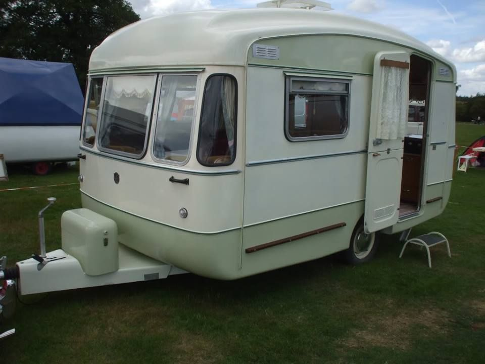 Popular Expeditionstyle RV Trailers Ride On Robust Frames And Axles  Most Are Made By North American Companies, Although A Growing Number From Australia, South
