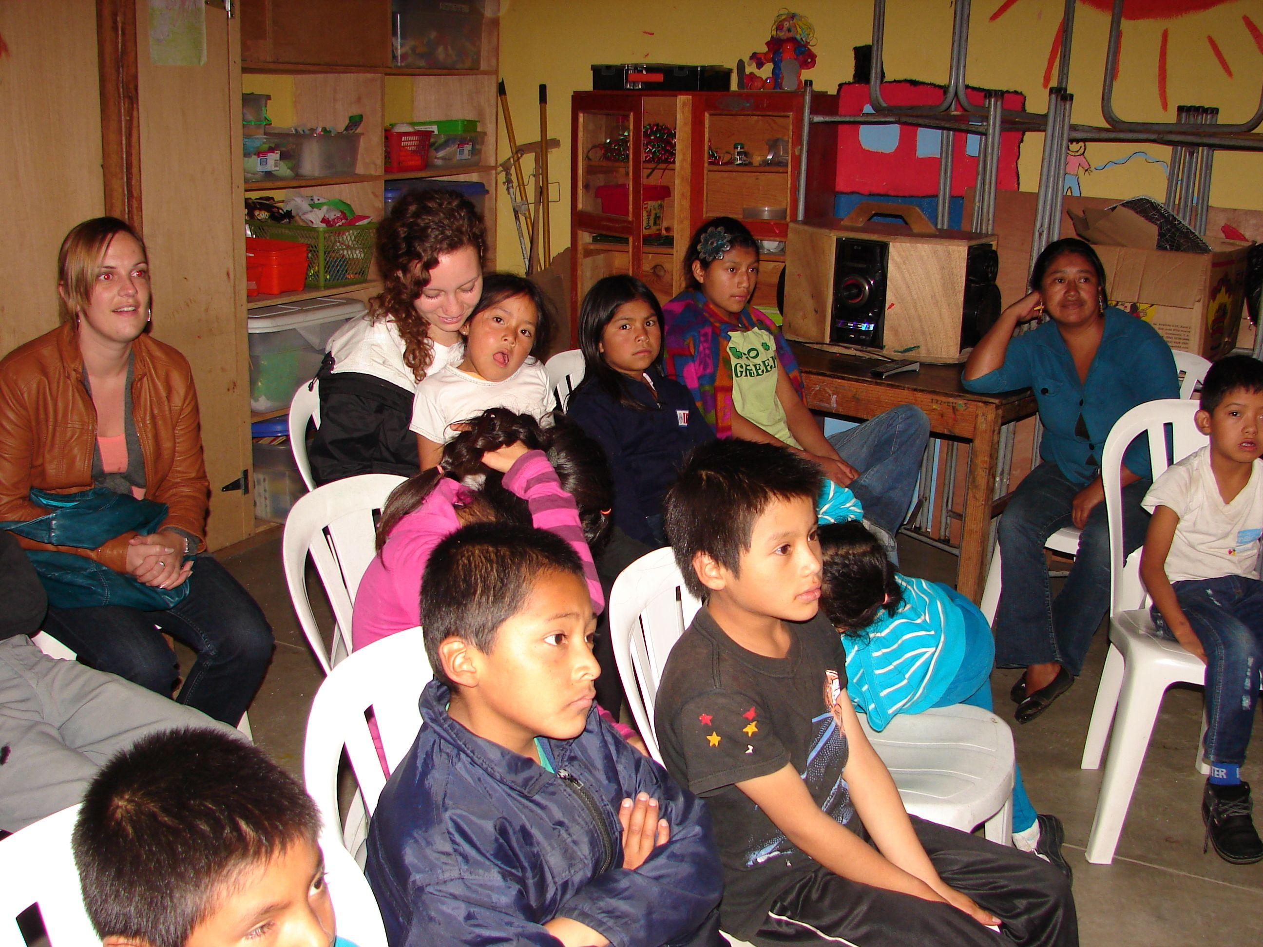online in dating subscription Quetzaltenango Non