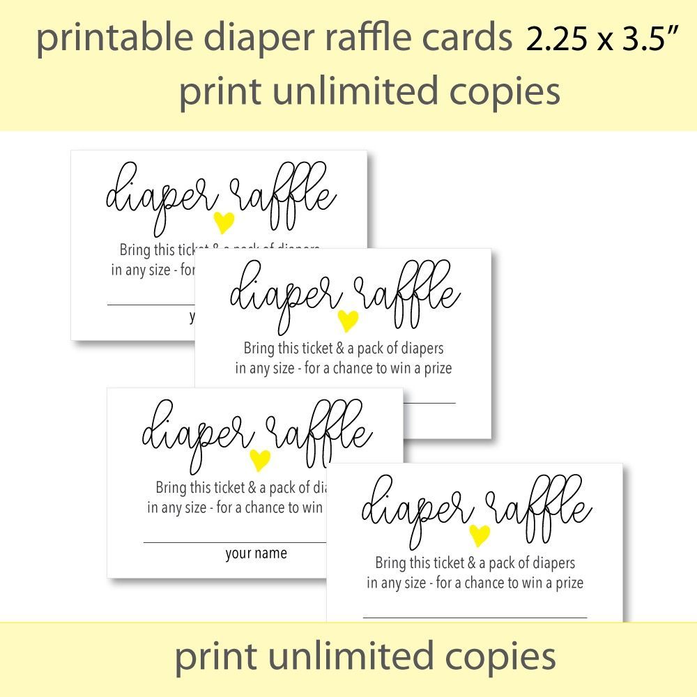 best ideas about raffle ticket printing baby 17 best ideas about raffle ticket printing baby reveal party ideas baby reveal ideas and gender party ideas