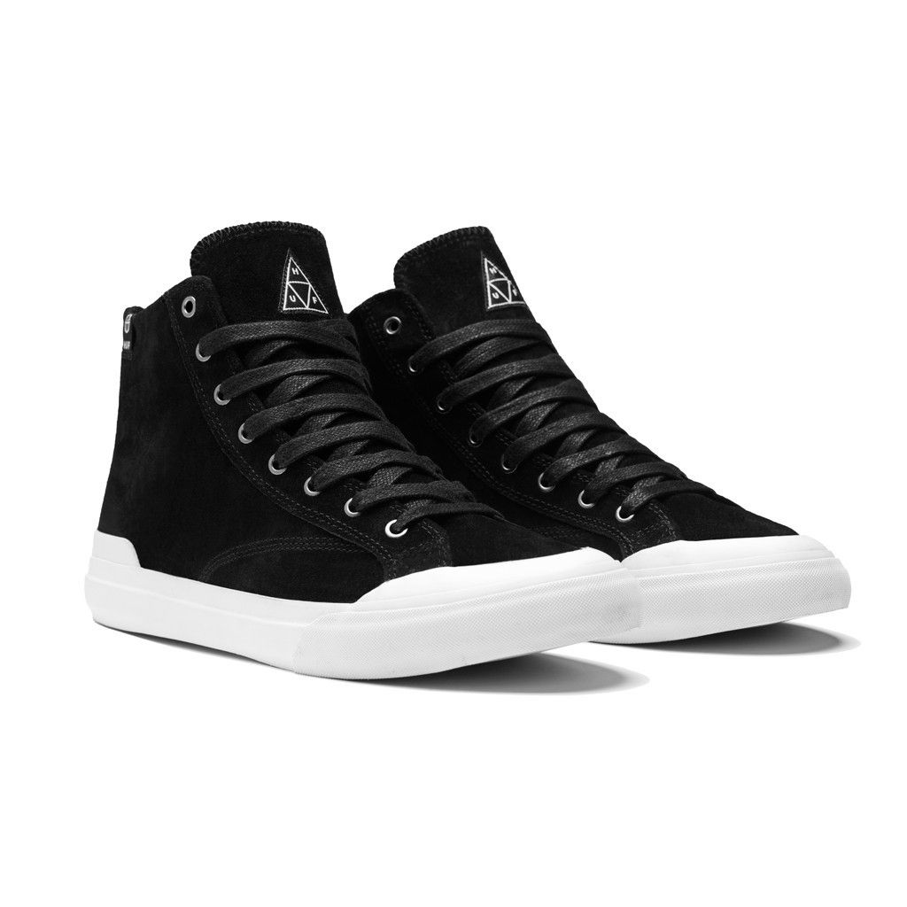 d7b307c0975af3 ... low price air jordan 5 am training shoes explore black lights high top  sneakers and more