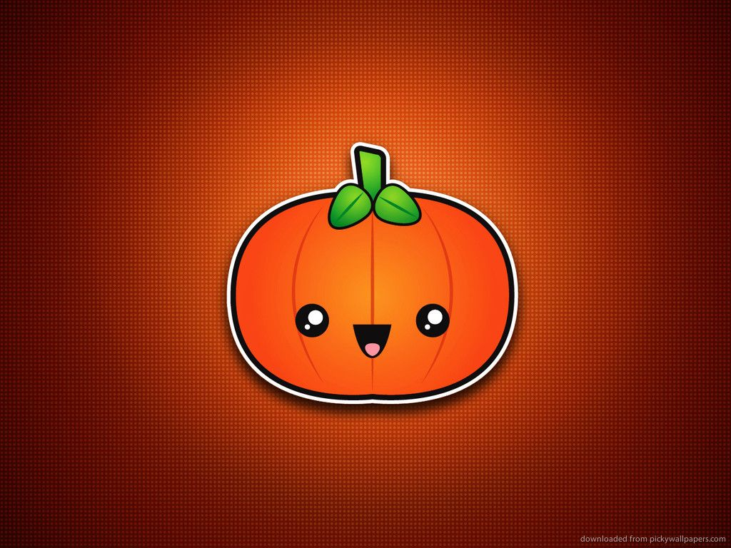 Cute Halloween Wallpapers 1075 Picttop Scary Halloween Images Halloween Wallpaper Happy Halloween Pictures