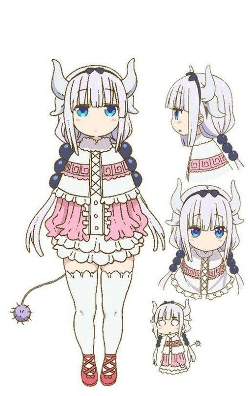 Image result for kanna reference