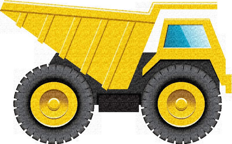 Ilustraciones Infantiles Kit elementos utilizados para la construcción