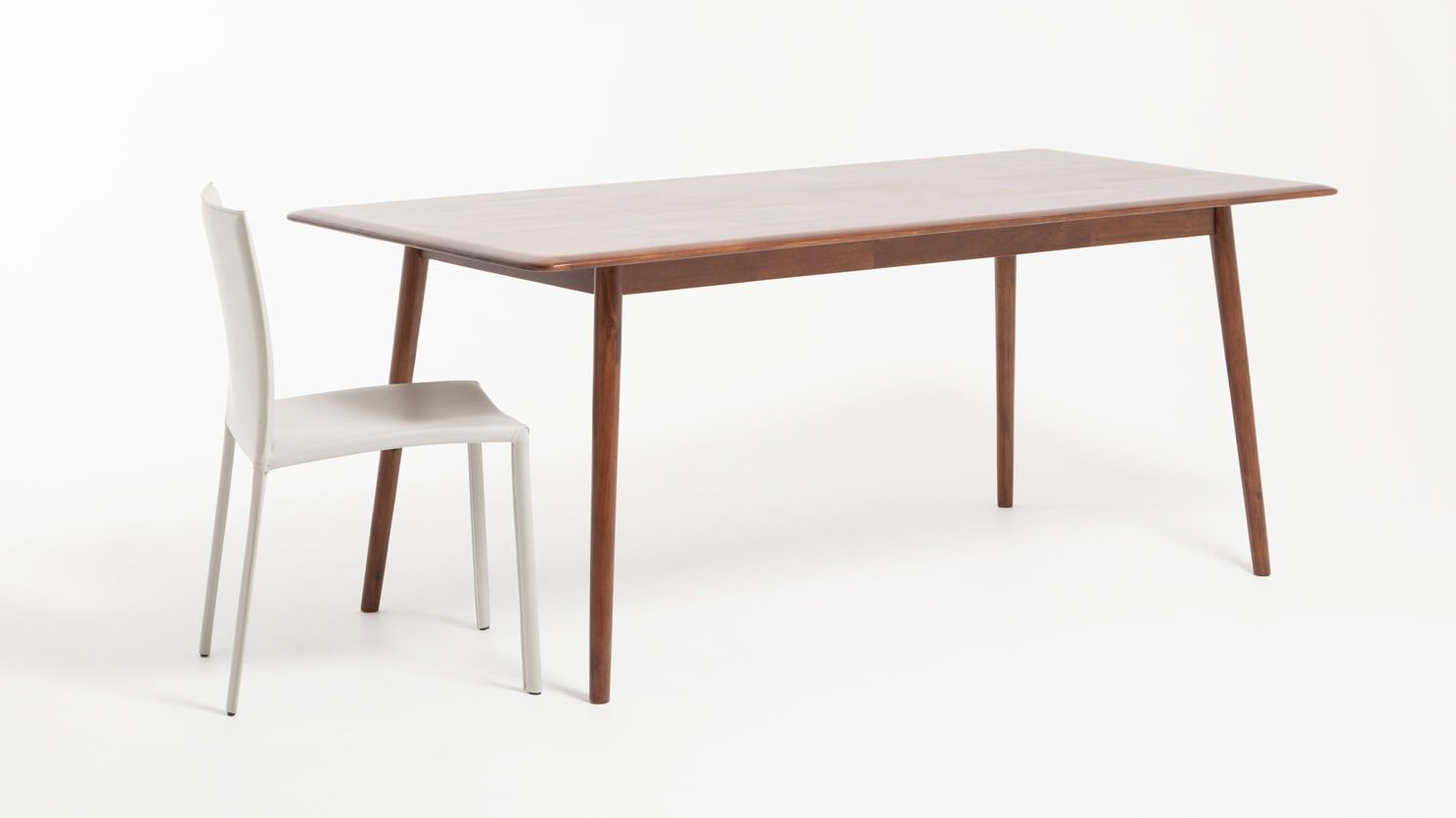Harvest Dining Table By Eq3 Showroom 400 At 220 Elm Hpmkt