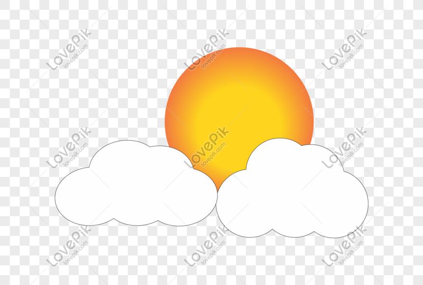 gambar awan kartun png pulp cermin dunia github io