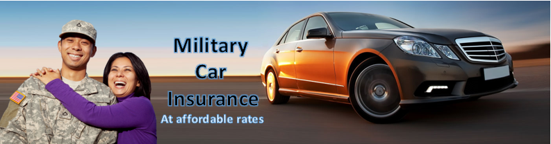 Are you military member of Canada? Get military auto