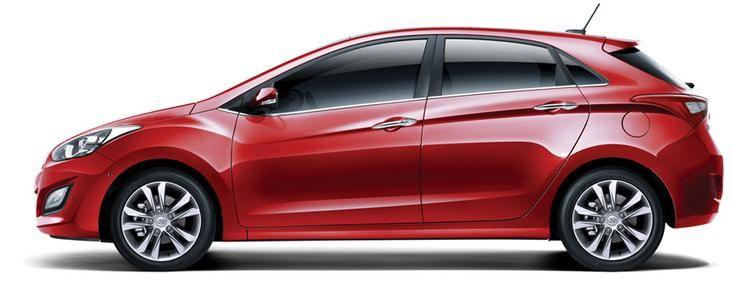 Araba Sektorunun Kilometre Taslarindan Olan Hyundai Her Zamanki Gibi Yine Fark Yaratmayi Basardi Son Yillarin Moda Tasarimlari Haline Gelen Araba Moda Gencler