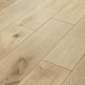 Hardwood Flooring Discount Wood Flooring Prosource Wholesale Wiyot Oak Weathered Oak Wood Floors White Oak Hardwood Floors Oak Hardwood Flooring