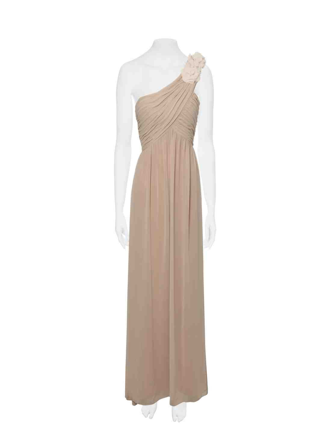 Jane norman maxi dresses sale