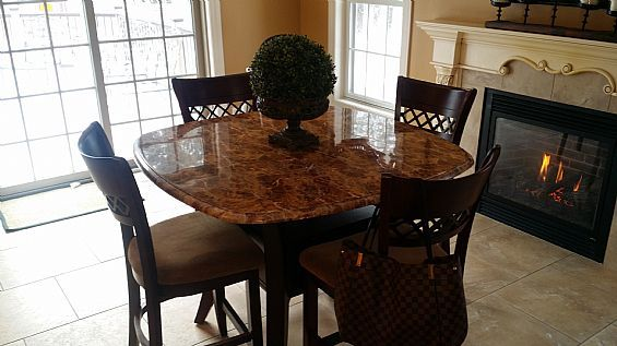 Kitchen Dining Table Furniture For In Albany Ny A00041 Want Ad Digest Clified Ads