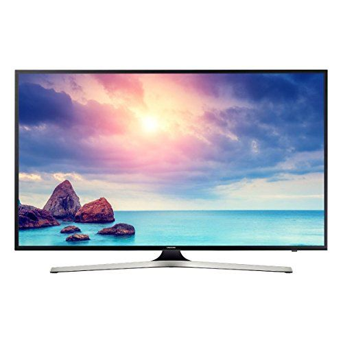 82dccba371805 Samsung UE40KU6020 40 Inch Ultra HD 4K Led Smart TV UHD S...  https   www.amazon.co.uk dp B01M4NK739 ref cm sw r pi dp x sGxIzbECB624R