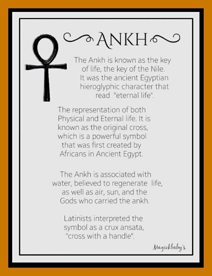 Ancient Egyptian Meaning For The Love Of Tattoos Pinterest