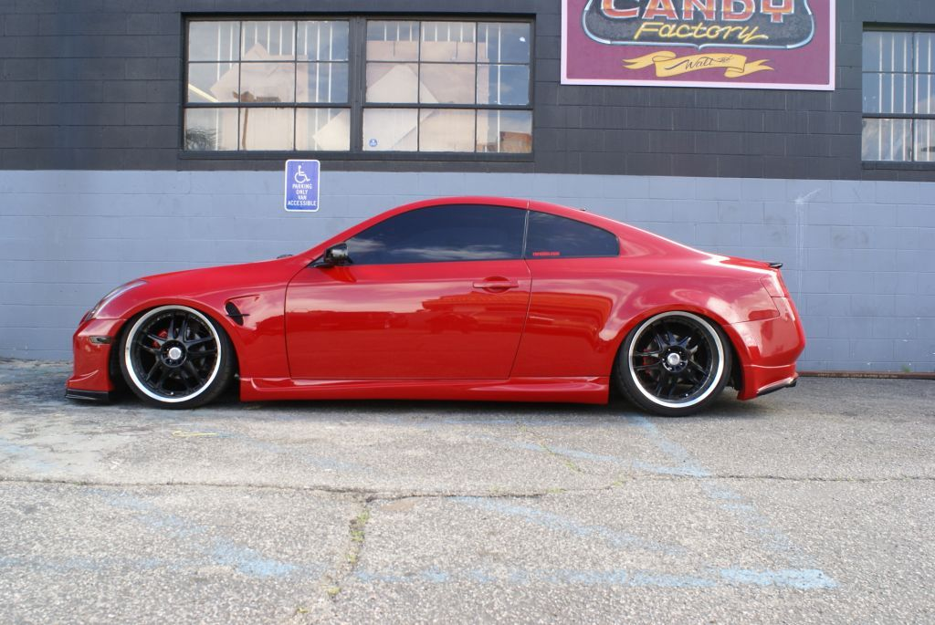 Pin By Infiniti Of Clarendon Hills On Chill Rides Pinterest