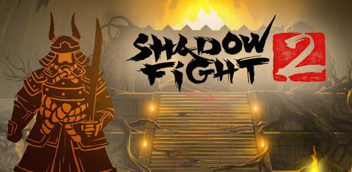 Shadow Fight 2 Apk Indir Para Hileli Mod V2 0 3 Apkcenneti Com Fight Crush Your Enemies Play Hacks