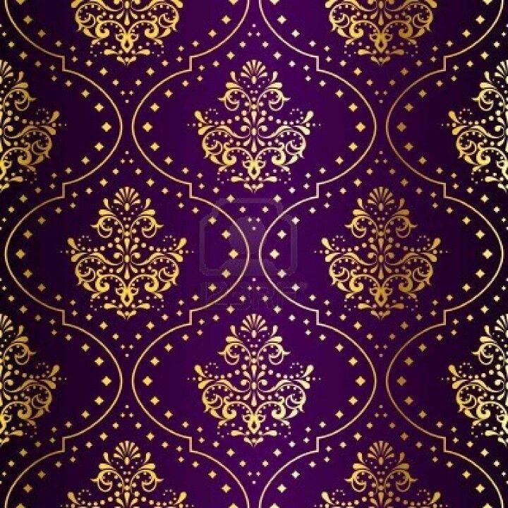 Indian textiles Pattern wallpaper, Indian patterns