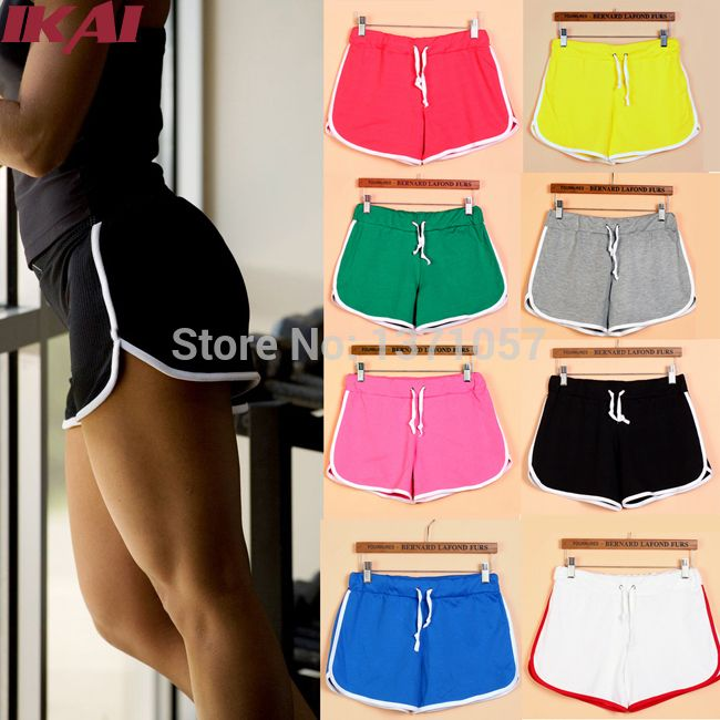 cool Ladies Fitness center Pants Free Health and fitness ...
