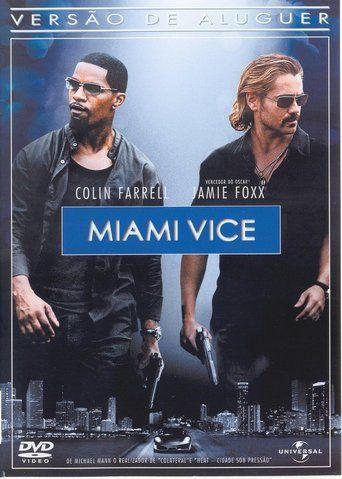 Assistir Miami Vice Online Dublado E Legendado No Cine Hd Miami