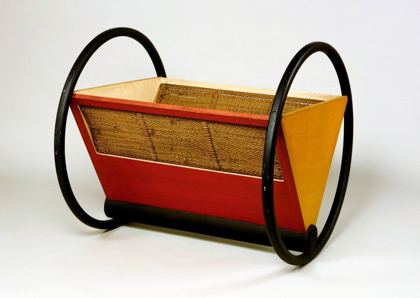 Bauhaus Moebel bauhaus möbel die kurze epoche der klassiker bauhaus
