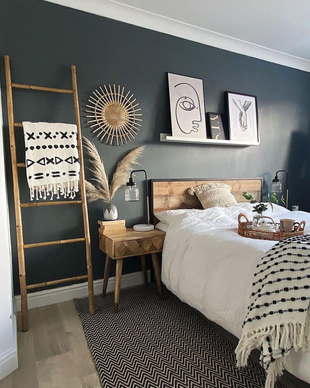 10 Insta bedrooms we love