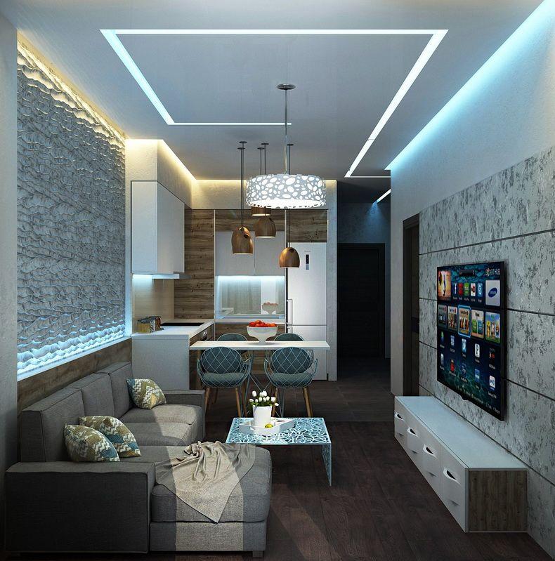 интерьер кухни студии дизайн студия одесса Corner студия Corner