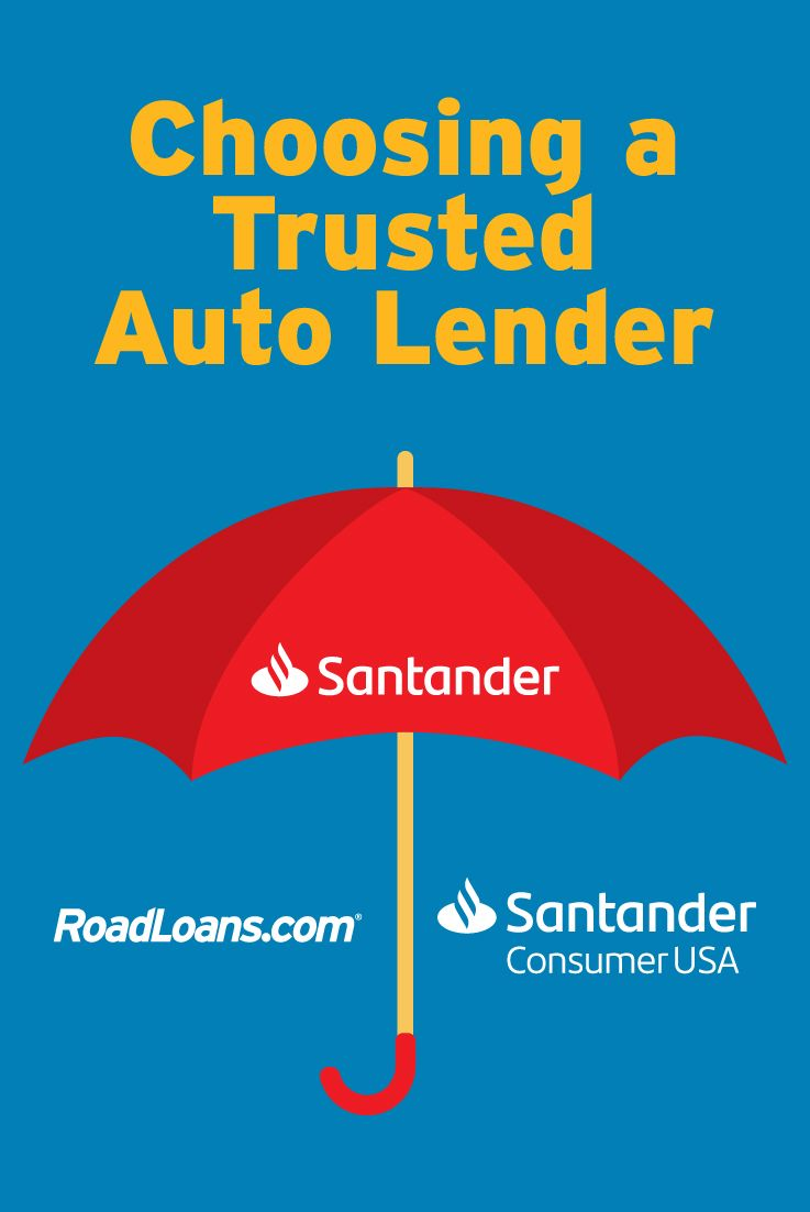 What Roadloans Place Within One Of The World S Largest Banks