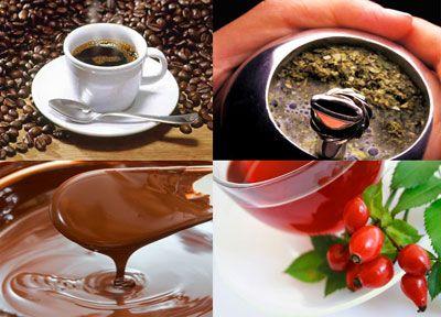 Cafeina para adelgazar