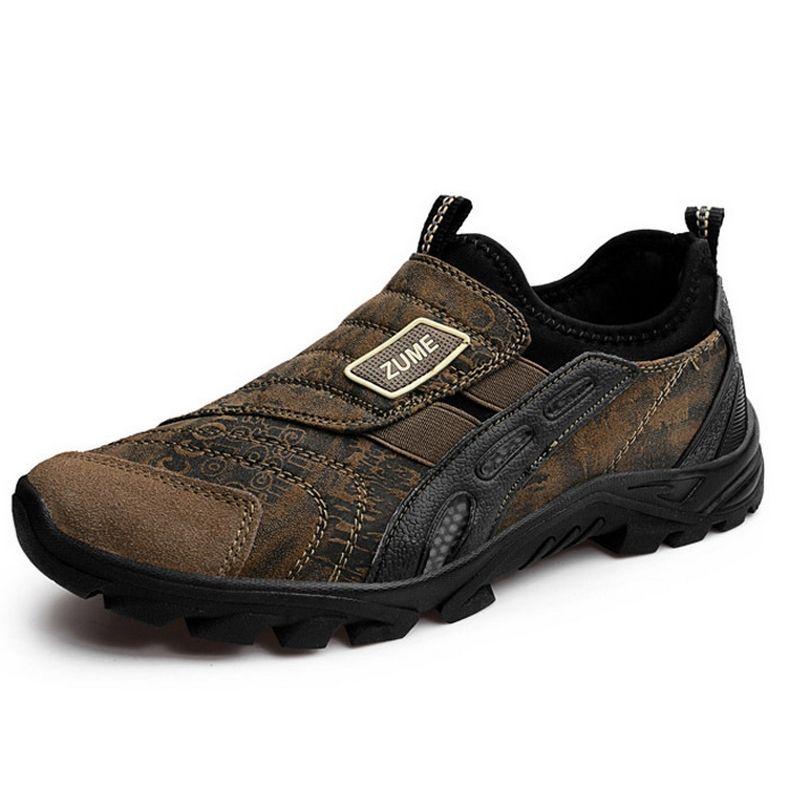 2018 nuevos hombres hombres hombres de los zapatos corrientes hombres zapatillas 6278ad