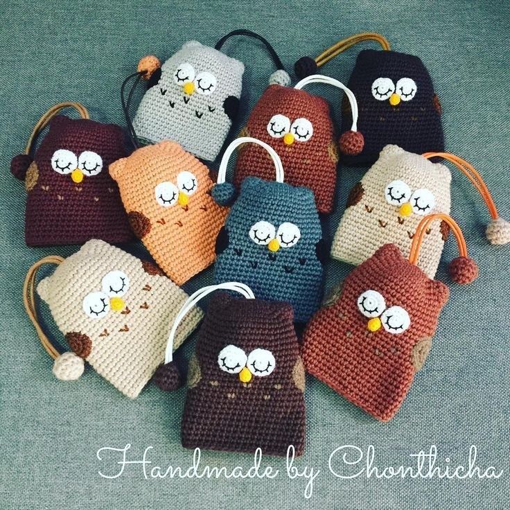 Made by order 10 pieces  Handmade