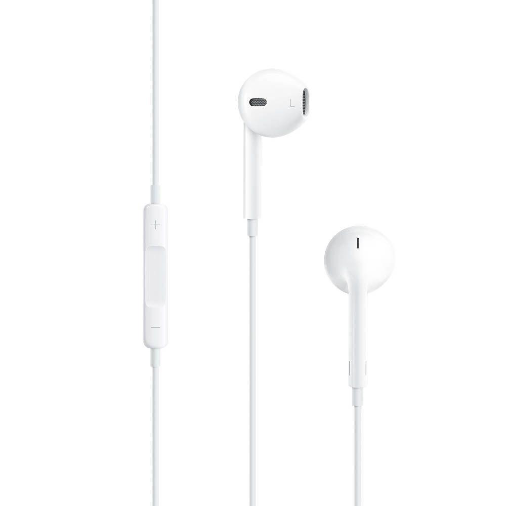 iphone in ear hörlurar