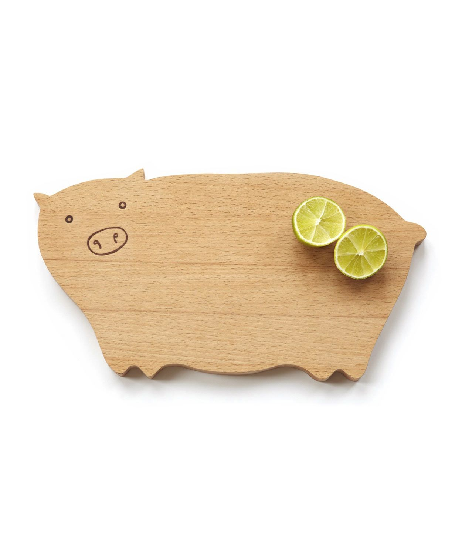 Pin Em Lovely Chopping Boards