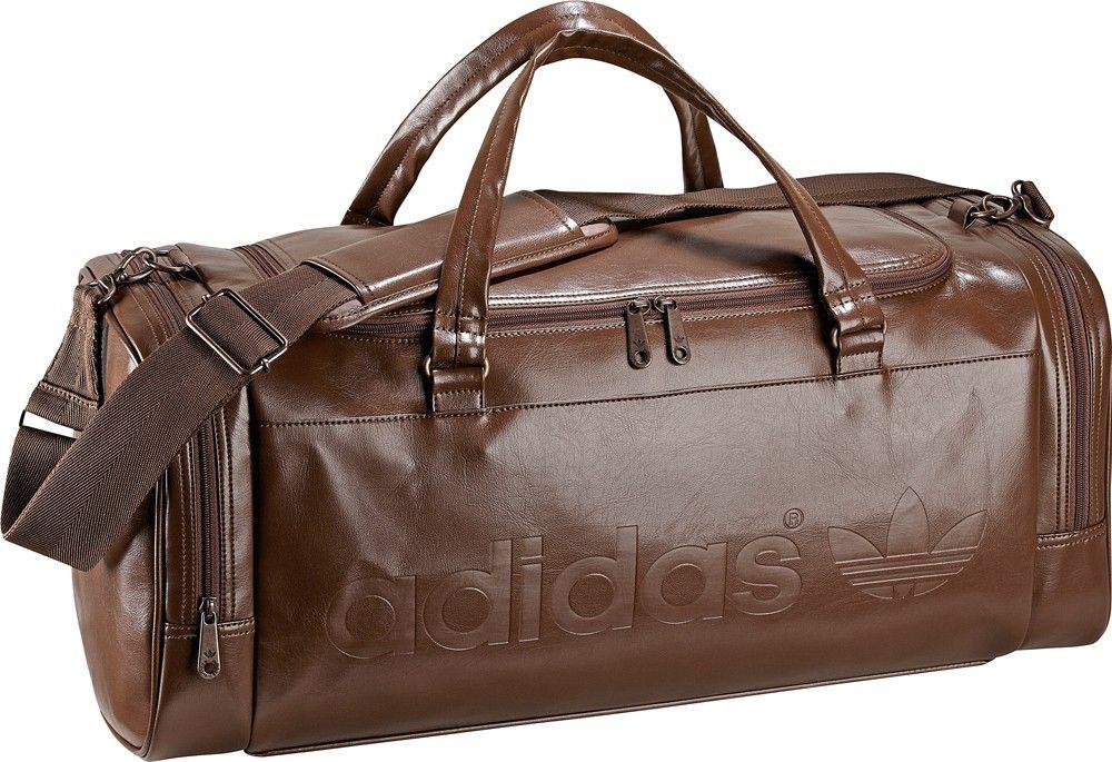 6e8a9be3fcaf adidas-originals-retro-Tasche-ADICOLOR-TEAMBAG-Vintage-Sporttasche ...