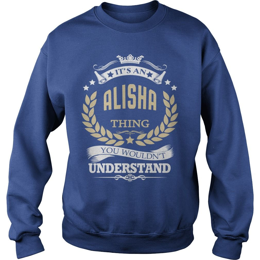 ALISHA #gift #ideas #Popular #Everything #Videos #Shop #Animals #pets #Architecture #Art #Cars #motorcycles #Celebrities #DIY #crafts #Design #Education #Entertainment #Food #drink #Gardening #Geek #Hair #beauty #Health #fitness #History #Holidays #events #Home decor #Humor #Illustrations #posters #Kids #parenting #Men #Outdoors #Photography #Products #Quotes #Science #nature #Sports #Tattoos #Technology #Travel #Weddings #Women