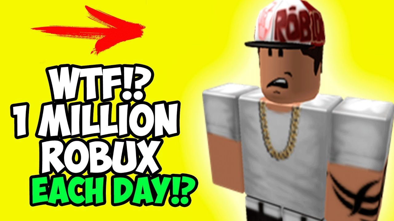 Epic secret how to get 1000 free robux every day how to get free epic secret how to get 1000 free robux every day how to get free robux ccuart Choice Image