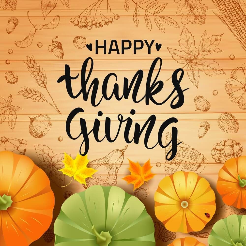 Happy Thanksgiving Images Free Download For Facebook Thanksgiving Images Happy Thanksgiving Images Thanksgiving Quotes