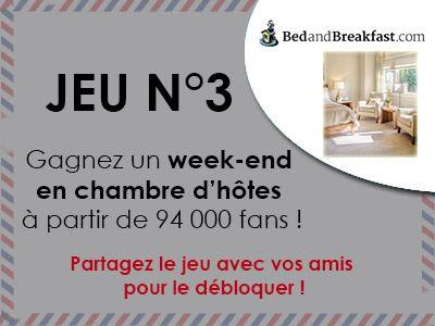 Vente Chambres d'hôtes ou gîte en ProvenceAlpesCôted