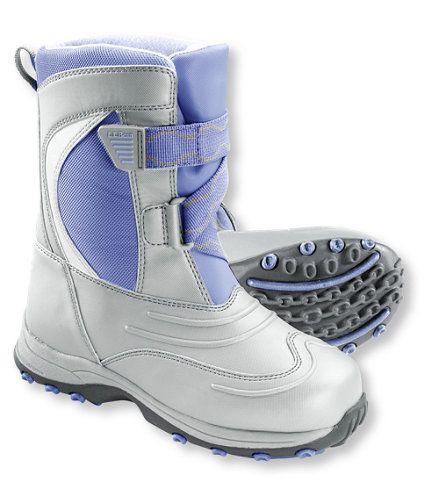 76b64b2e6d83 Kids  Snow Treads Boots  Boots