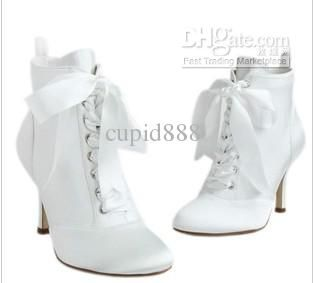 1000  images about White shoes on Pinterest | Alexandre vauthier