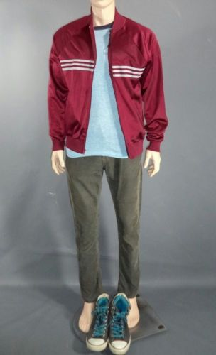 Begin Again Dave Adam Levine Screen Worn Jacket Shirt Pants Shoes | eBay