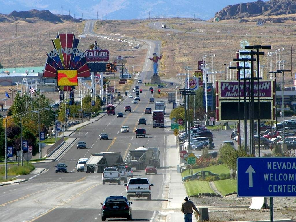 west wendover mature singles There is only a single passport office in west wendover, nevada to submit a passport application you can also get a passport in west wendover if you need it fast with a third party passport expediting service.