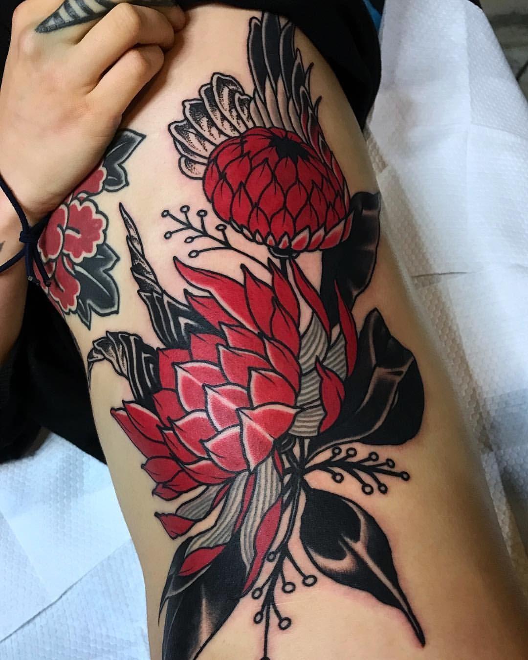 Pin By Mytorius On Believe Tattoo Men: EVGENIA SIN