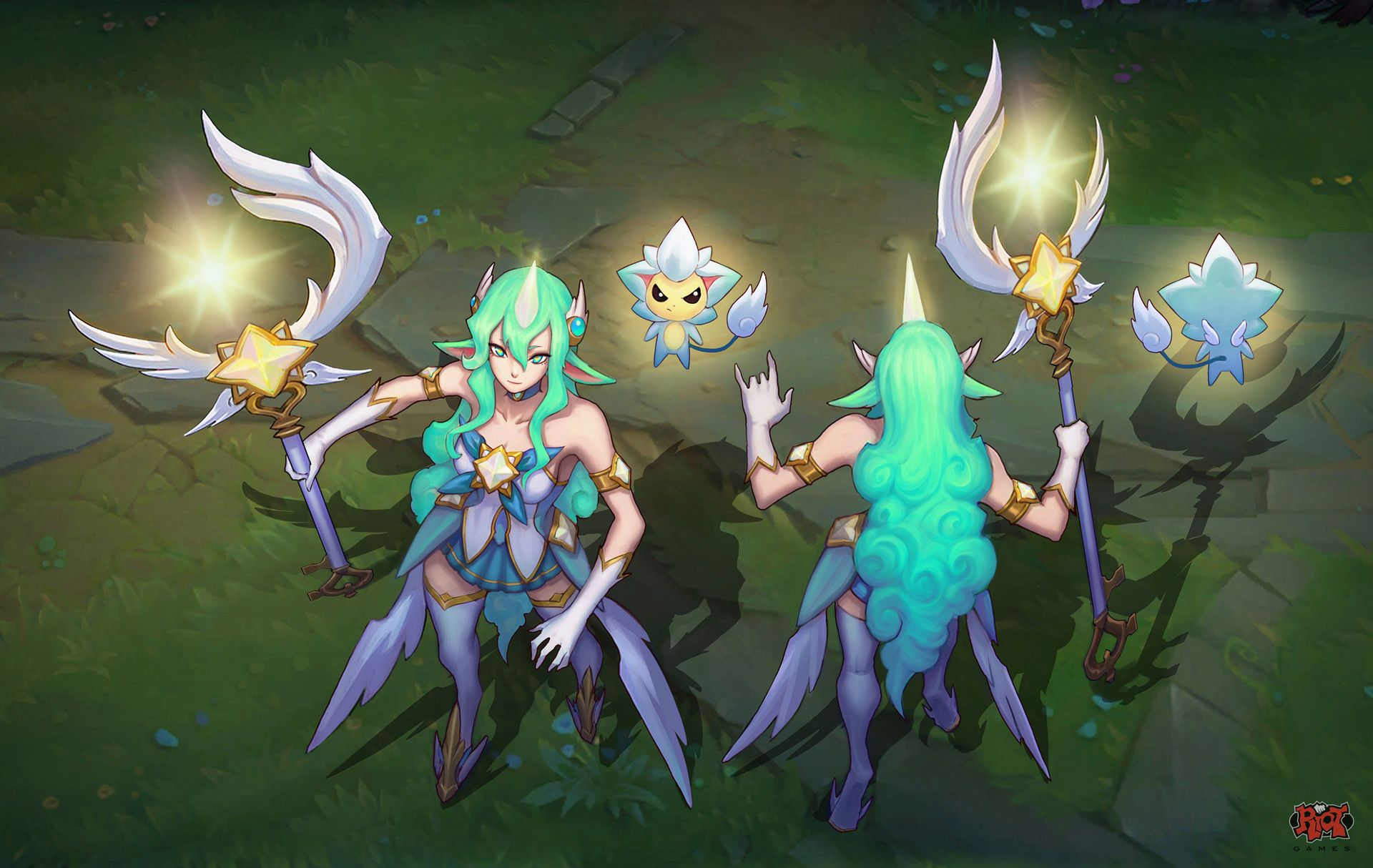 Pin By Deedee On League Of Legends League Of Legends Characters League Of Legends Lol League Of Legends