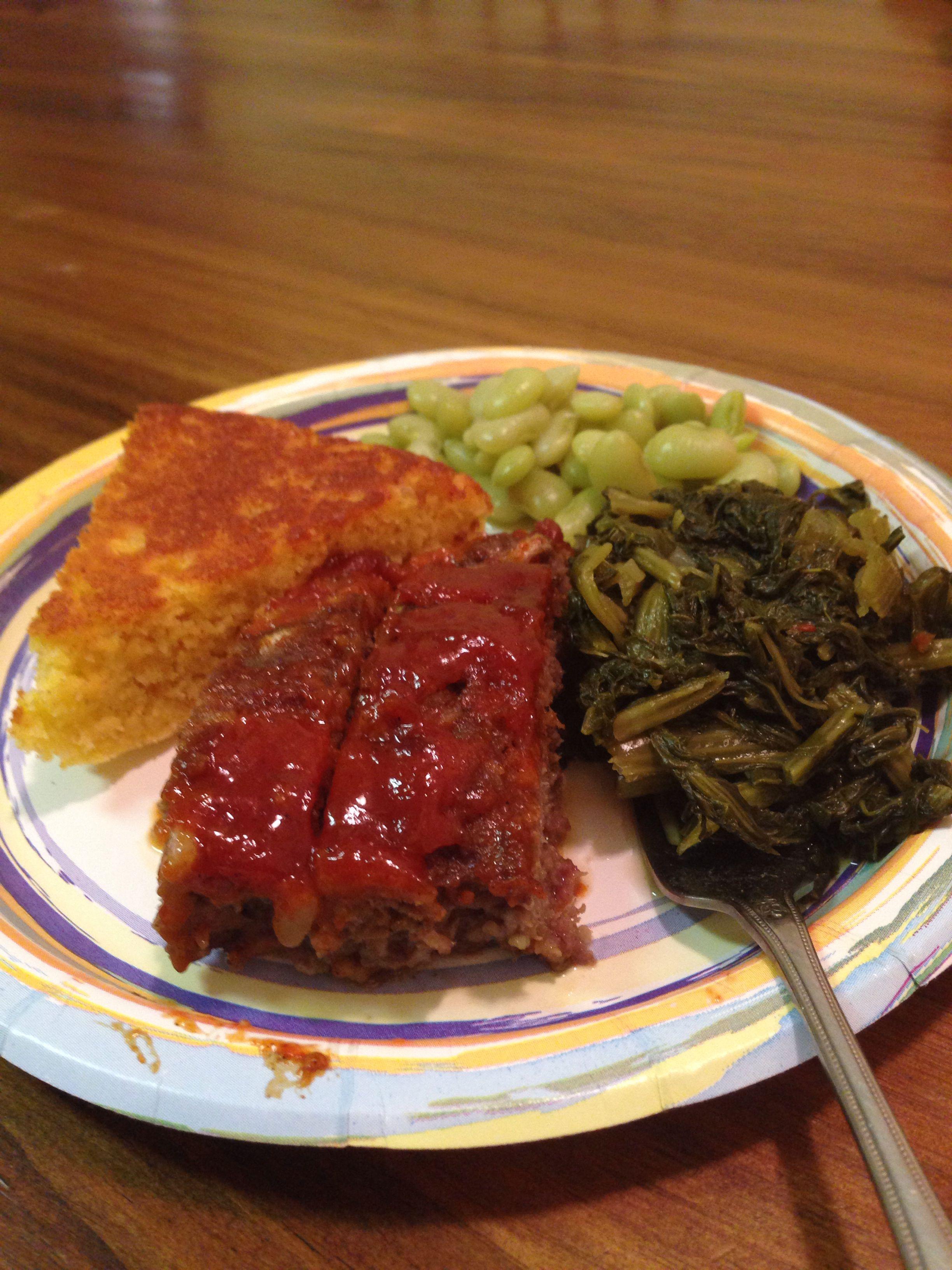 My Recipe Magic Good Meatloaf Recipe Traditional Meatloaf Recipes Best Meatloaf