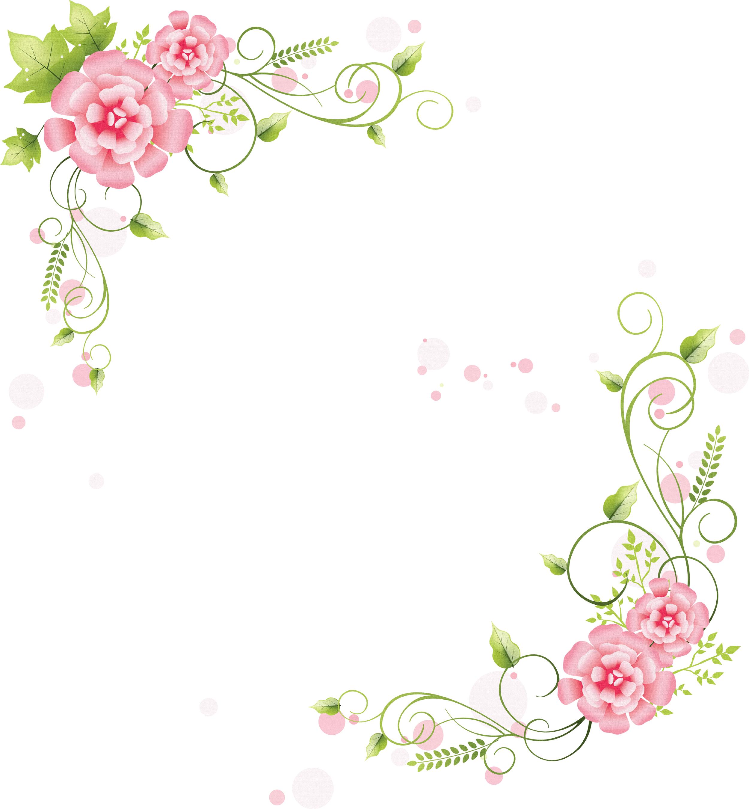 Imprimiveis pinterest fundos da flor flor e fundos vintage - Flowers Png No 186 Papeis
