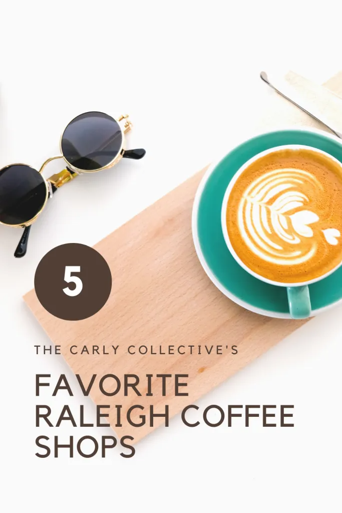 Bluehost Com Survey Sites That Pay Coffee Lover Blogging Goals