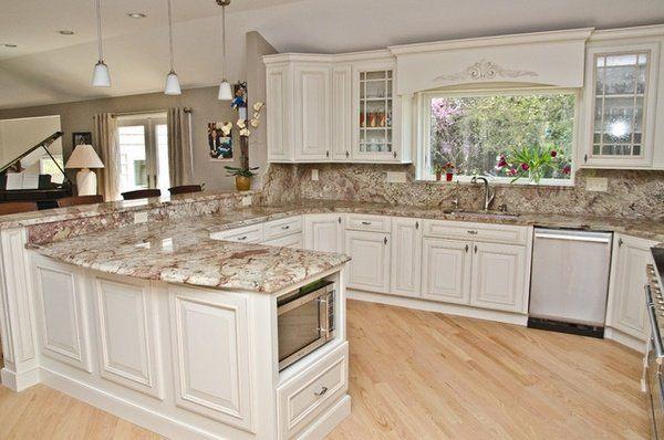 Typhoon Bordeaux Granite Countertops Kitchen Countertop Ideas White Cabin Granite Countertops Kitchen Replacing Kitchen Countertops Outdoor Kitchen Countertops