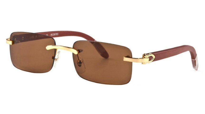 Wholesale Cartier Replica Eyeglasses Frames For Cheap Designer Glasses Frames Fake Glasses Glasses